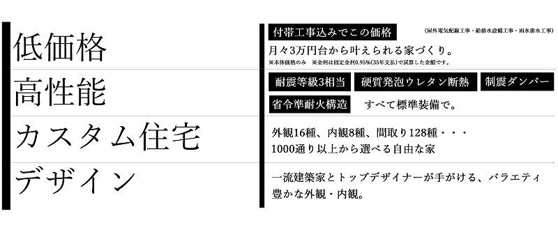 homa-カスタムのコピー.jpg