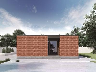 brick1.jpg400.jpg